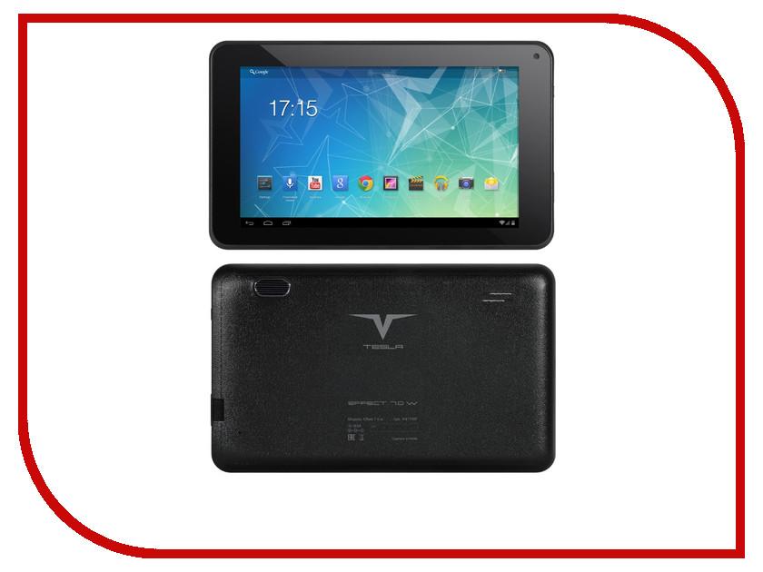 Лучшие планшеты Tesla 2017 - Tablet-Pro.ru