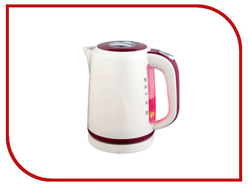 Чайник SONNEN KT-002 451711<br>