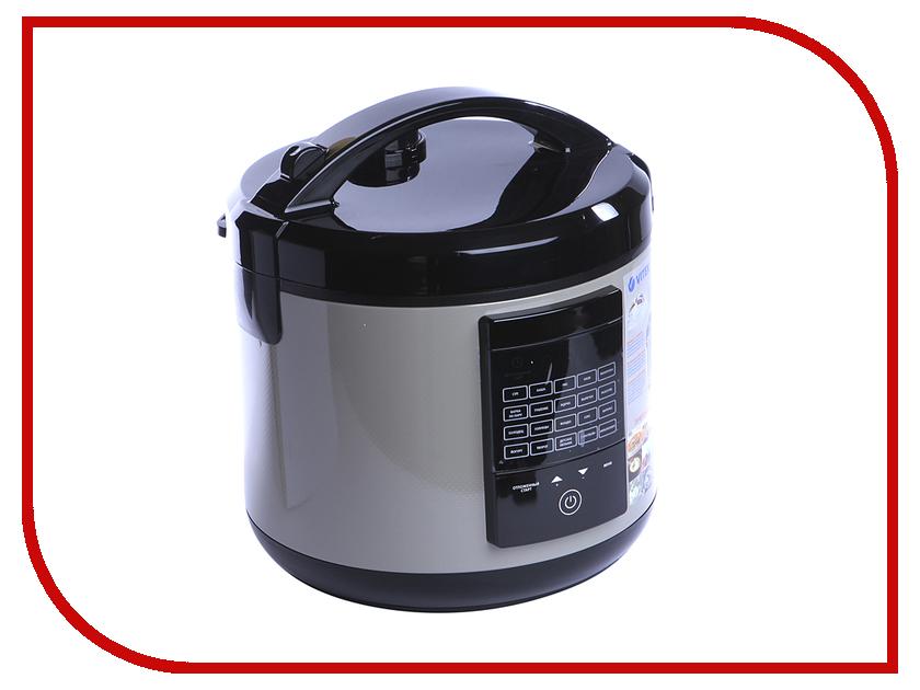 Мультиварка Vitek VT-4271 CM vitek vt 1328 01