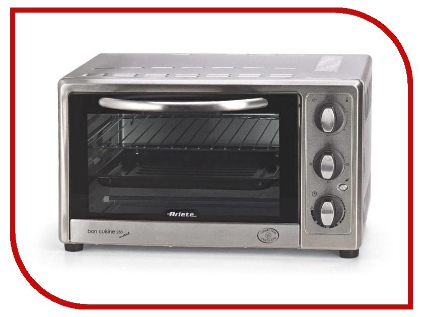 Мини печь Ariete 974 Bon Cuisine 250