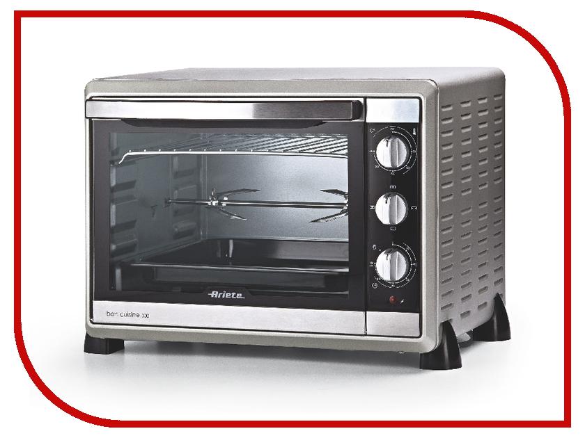 Мини печь Ariete 975 Bon Cuisine 30<br>