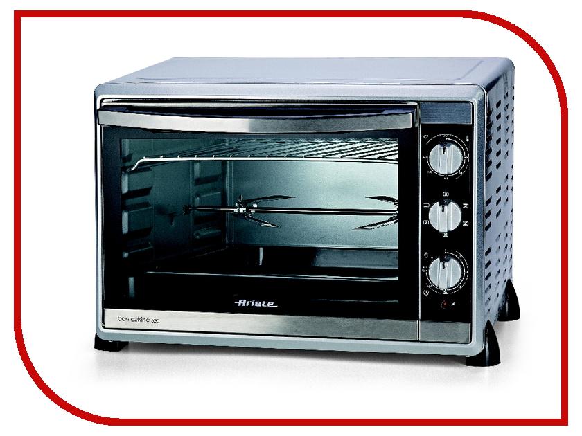Мини печь Ariete 976 Bon Cuisine 520