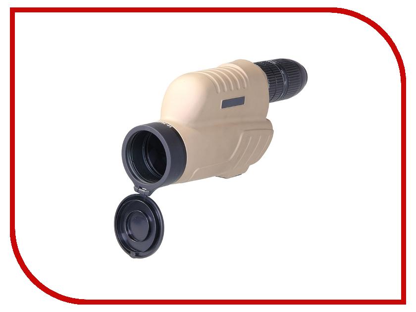 Veber 12-36x60 с сеткой