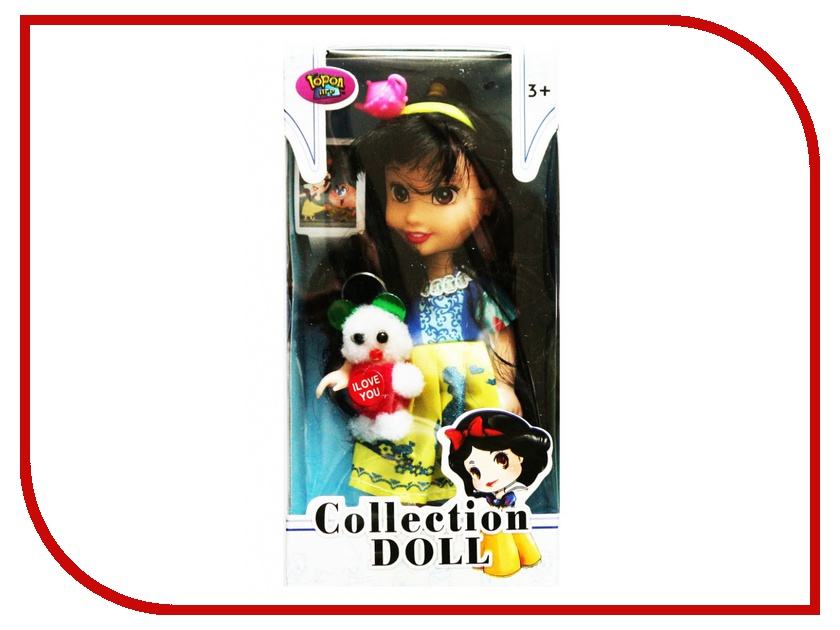 Кукла Город игр Collection Doll Белла GI-6167 npk 22 high quality silicone adorable lifelike bonecas baby reborn realistic magnetic pacifier bebe bjd doll reborn for girl gi