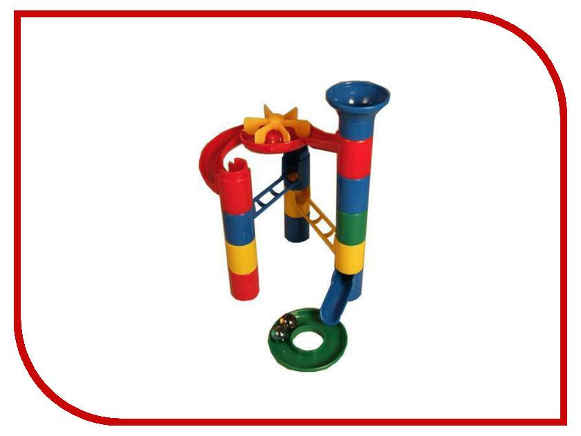 Игрушка Neu Kreation Marbutopia Primo Merry-go-round NK-6105<br>