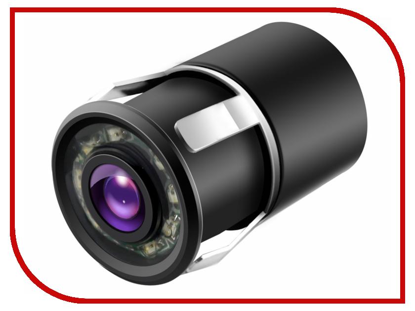 Камера заднего вида Rolsen RRV-220<br>