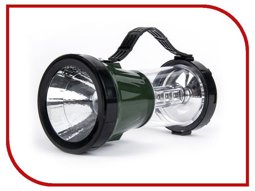 ������ SmartBuy Green SBF-45-G