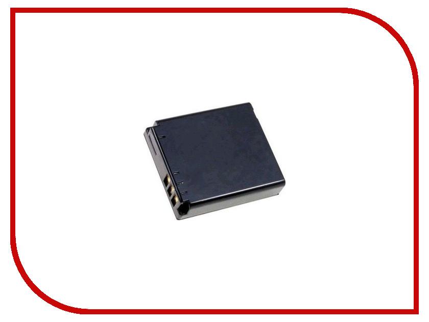 Аккумулятор Enkatsu VSM IA-BH125