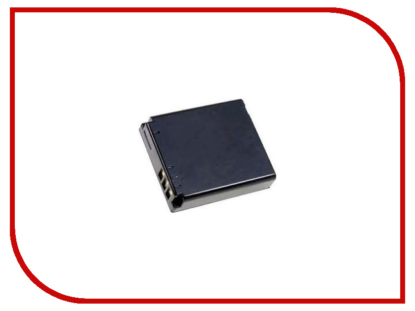 Аккумулятор Enkatsu VSM IA-BH130