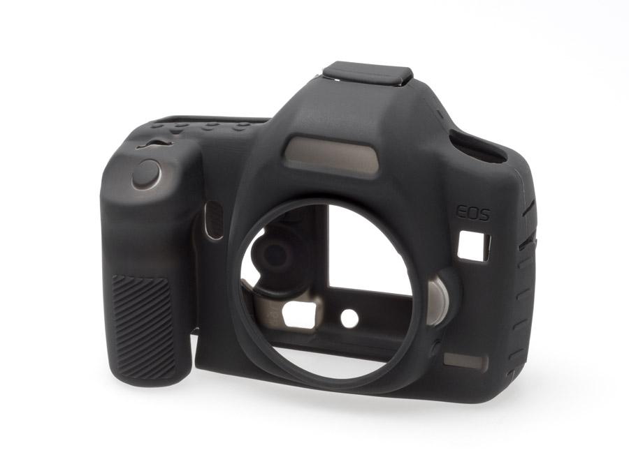 ����� easyCover Discovered Canon EOS 5D Mark II