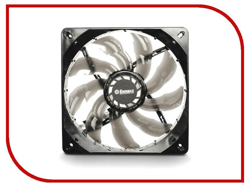 Вентилятор Enermax UCTB14B T.B