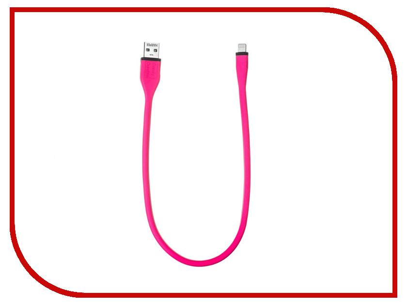 Аксессуар HARPER BCH-538 Pink<br>