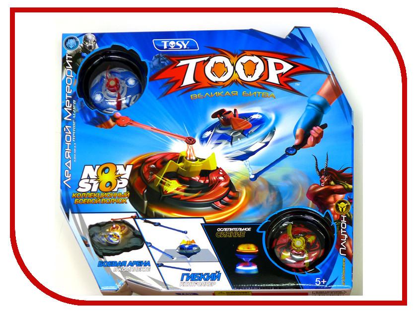Настольная игра Toop Starter Set T-01001<br>