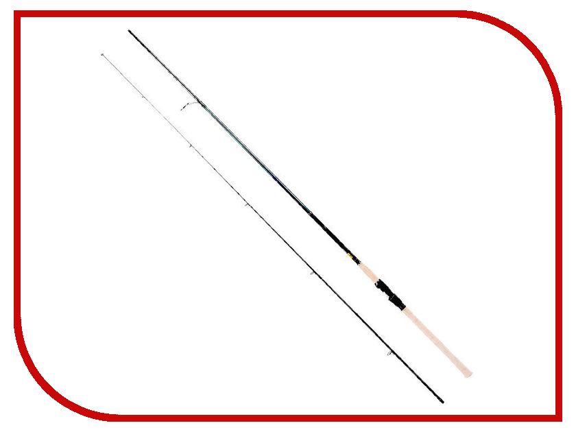 Удилище Atemi Carboflex Stream 2.7m 7-35g 209-13270
