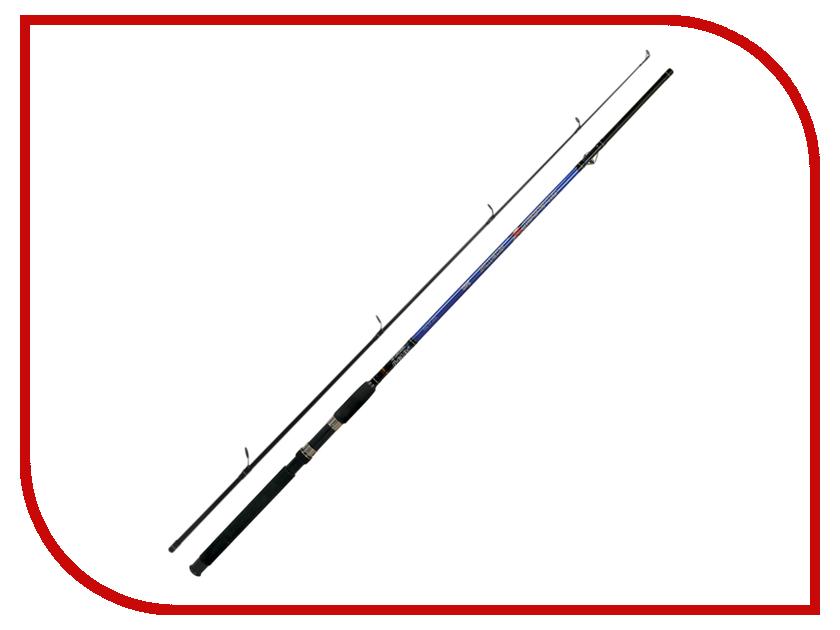 Удилище Atemi Classix Spin 2.10m 50-100g 205-07212