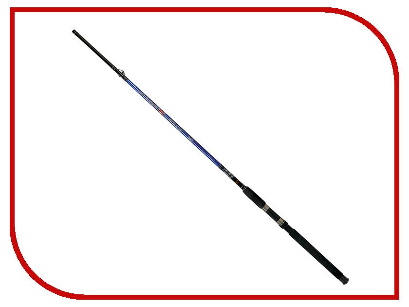 Удилище Atemi Classix Spin 3.00m 100-200g 205-07303