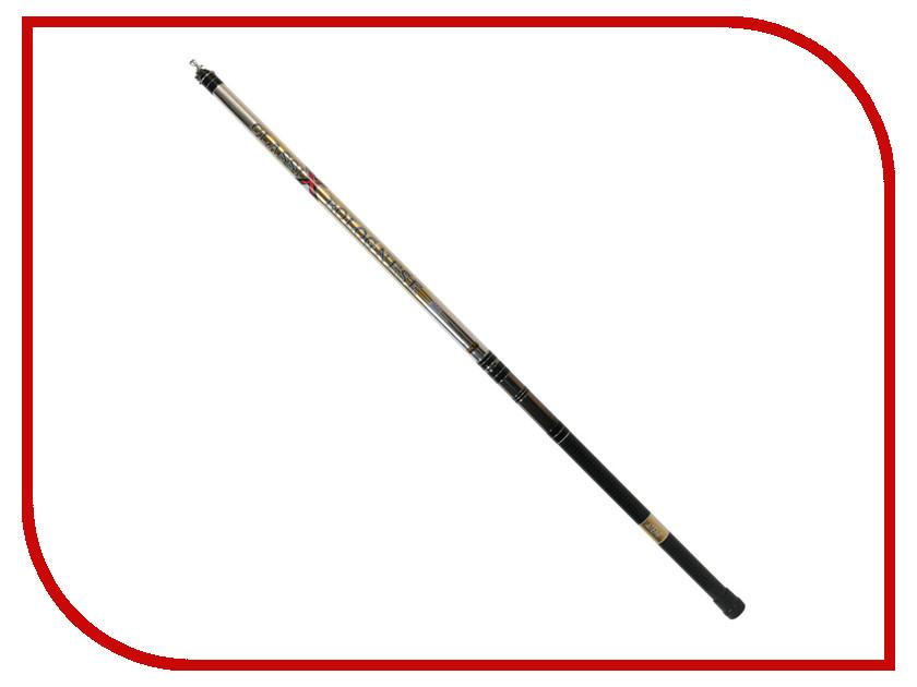 Удилище Atemi Classix Bolognese 4m 5-15g 205-02400