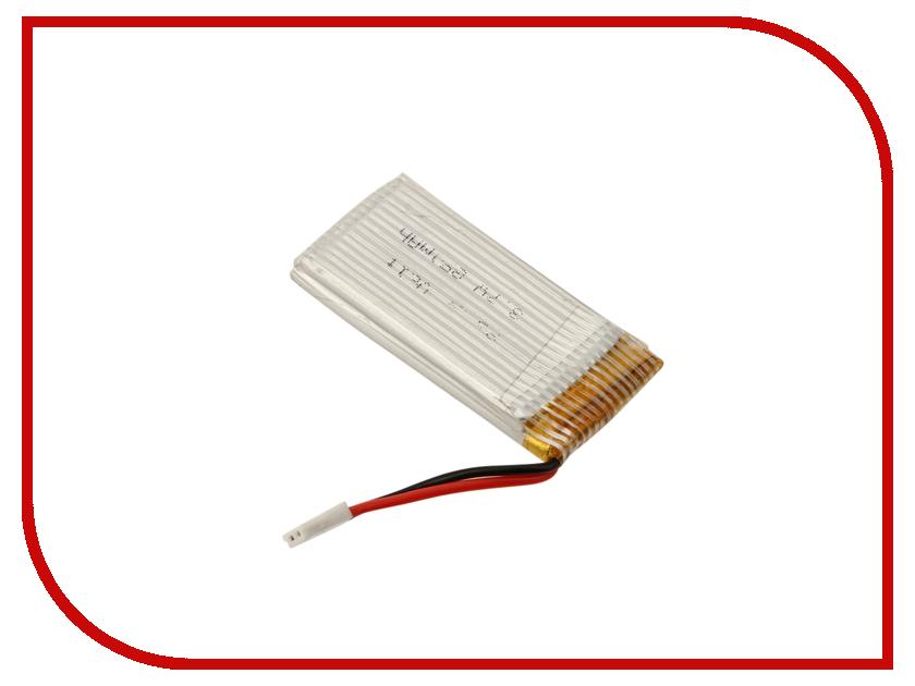 Аксессуар Аккумулятор Syma X5CАкк для X5C/X5SC<br>