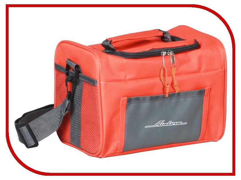 Термосумка Airline AO-CB-01 сумка холодильник термосумка 30л airline ao cb 04