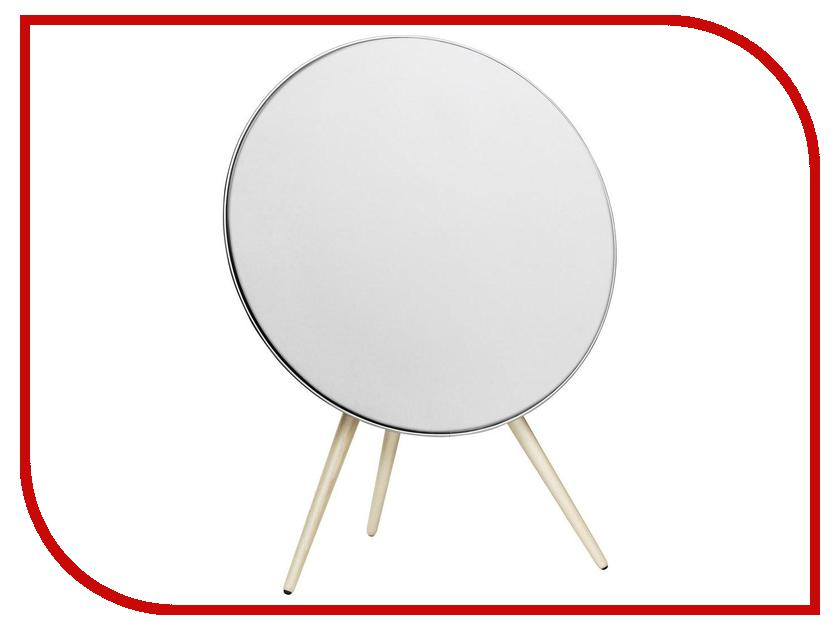 ������� Bang & Olufsen BeoPlay A9 WiFi White