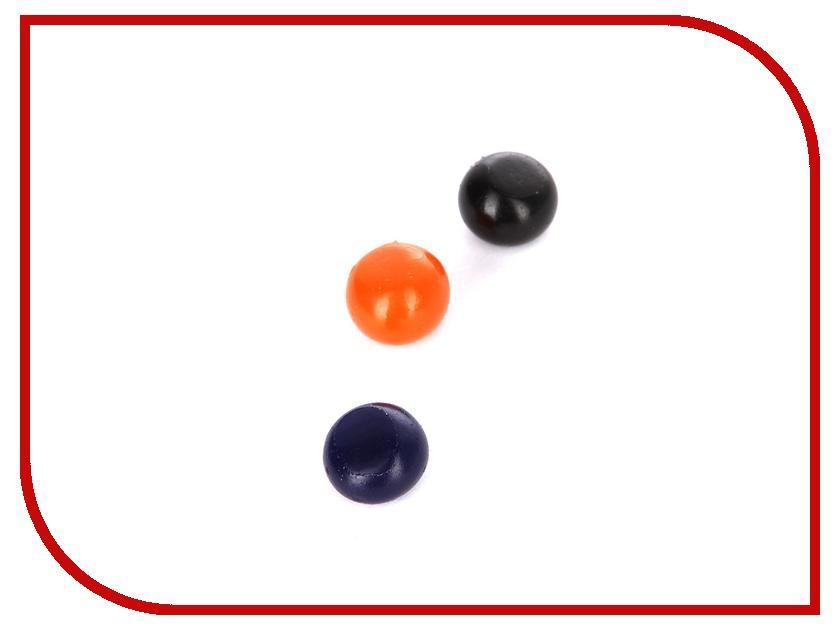 Игрушка СмеХторг Orbeez Гидрогель Аквагрунт шарики гигантские