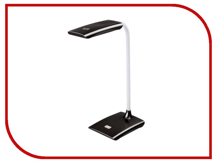 Лампа SONNEN TL-LED-004-5W-12 Black 235542<br>