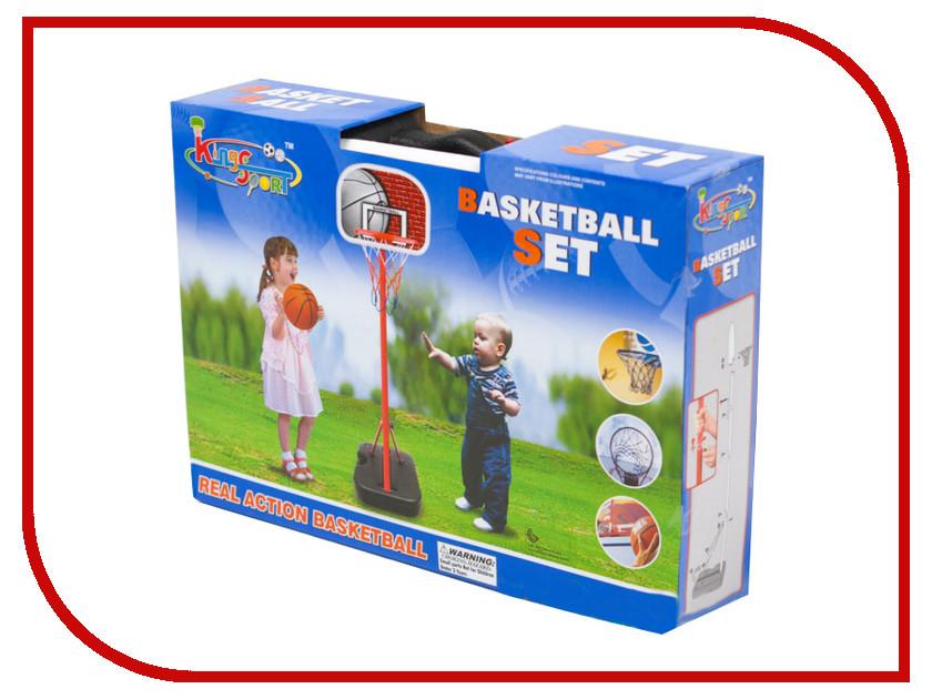 Игра спортивная Moove&Fun 20881G