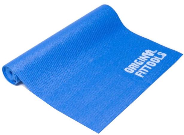 Fitness Tools FT-YGM-3 - коврик<br>