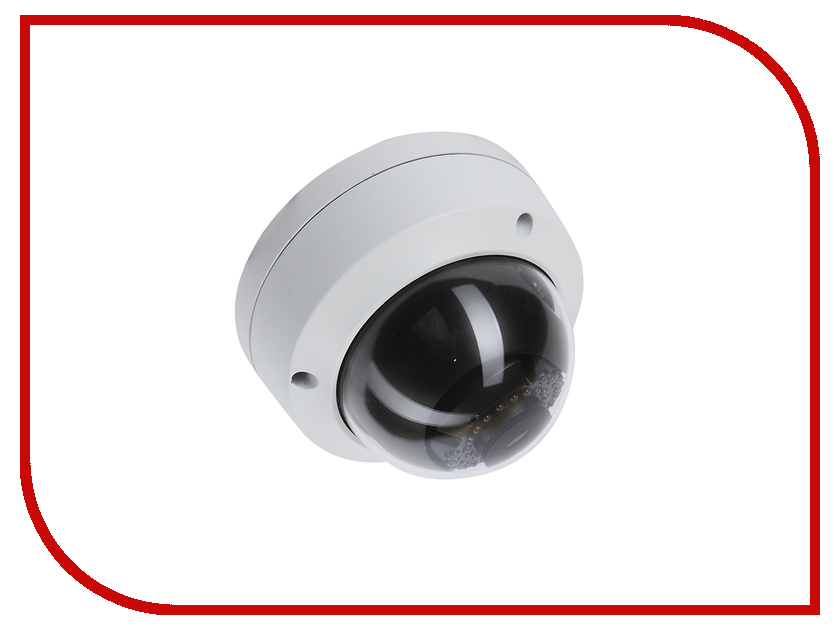 IP камера HikVision DS-2CD2142FWD-IS-4MM