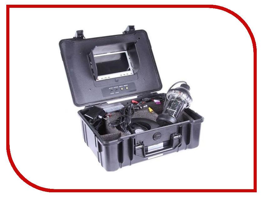 Подводная видеокамера Sititek FishCam-360<br>