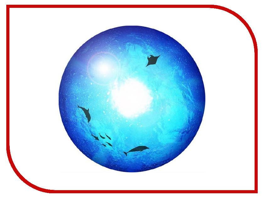 Диск для домашнего планетария SegaToys Homestar Lite Под водой