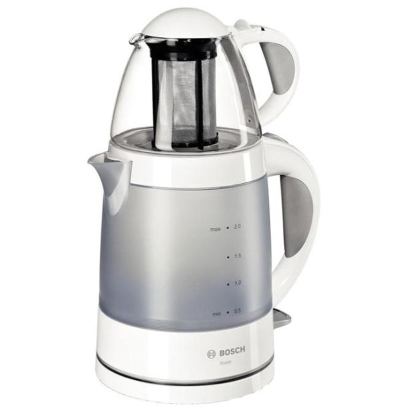 Чайник Bosch TTA 2201