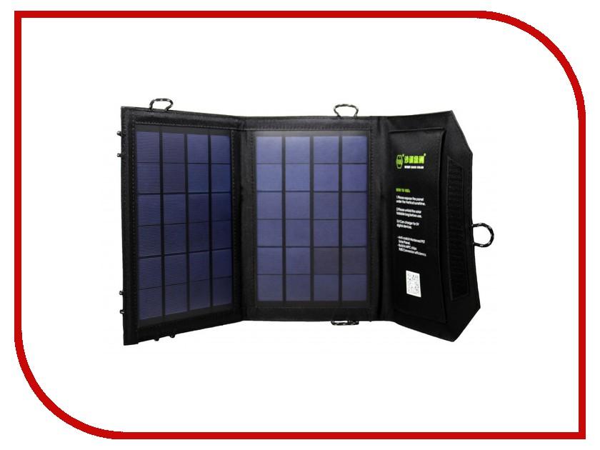 Зарядное устройство Palmexx x1USB PX/SOLAR 7W<br>