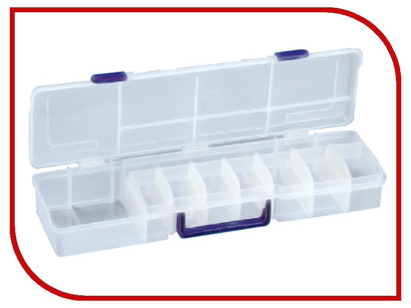 Аксессуар Atemi 909-00112 Коробка для приманок интернет магазин нилкин