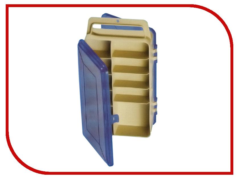 Аксессуар Atemi 909-00116 Коробка с двумя крышками малая<br>