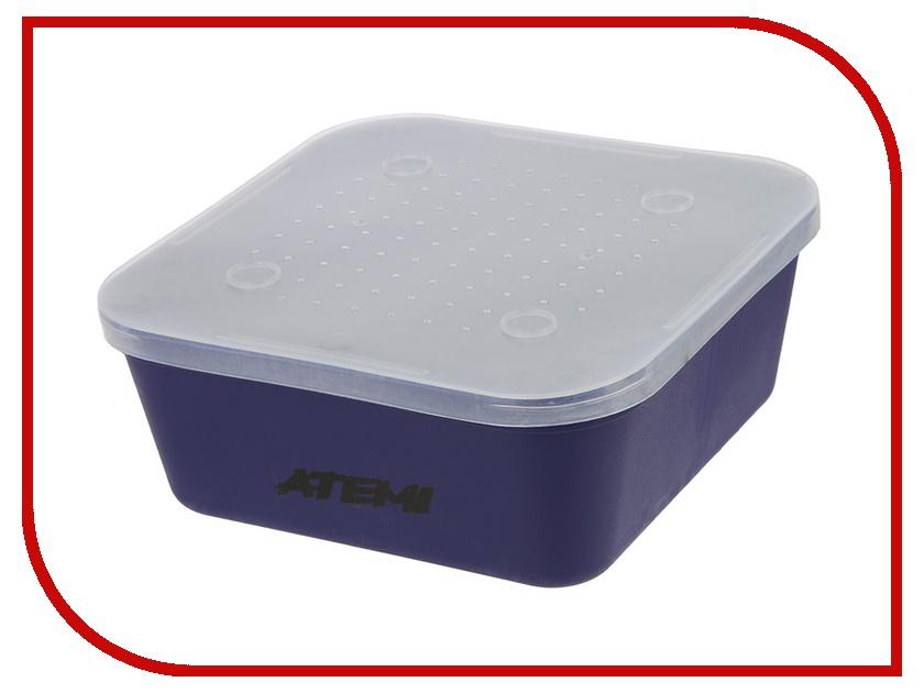 Аксессуар Atemi 909-00145 Контейнер для наживки
