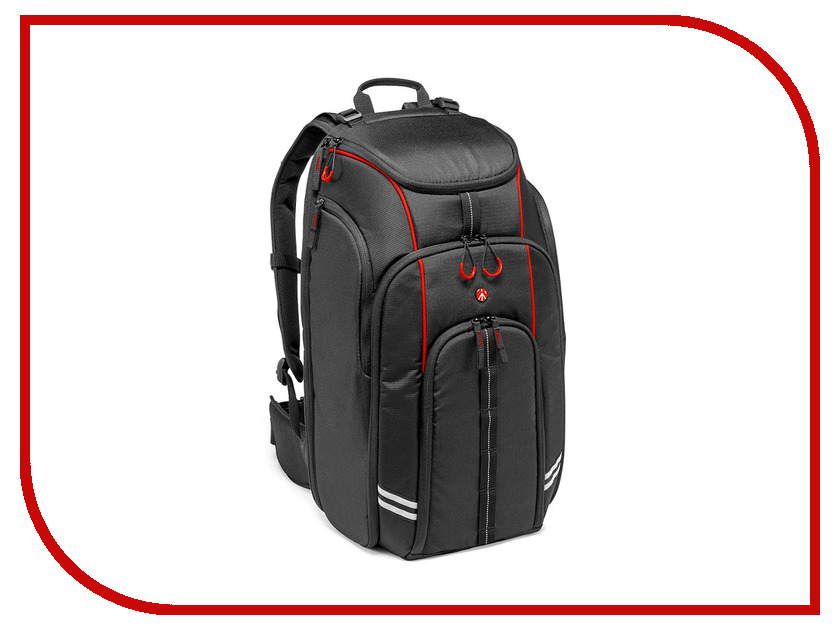 Manfrotto D1 Backpack MB BP-D1 картридж hp 940xl c4907ae cyan