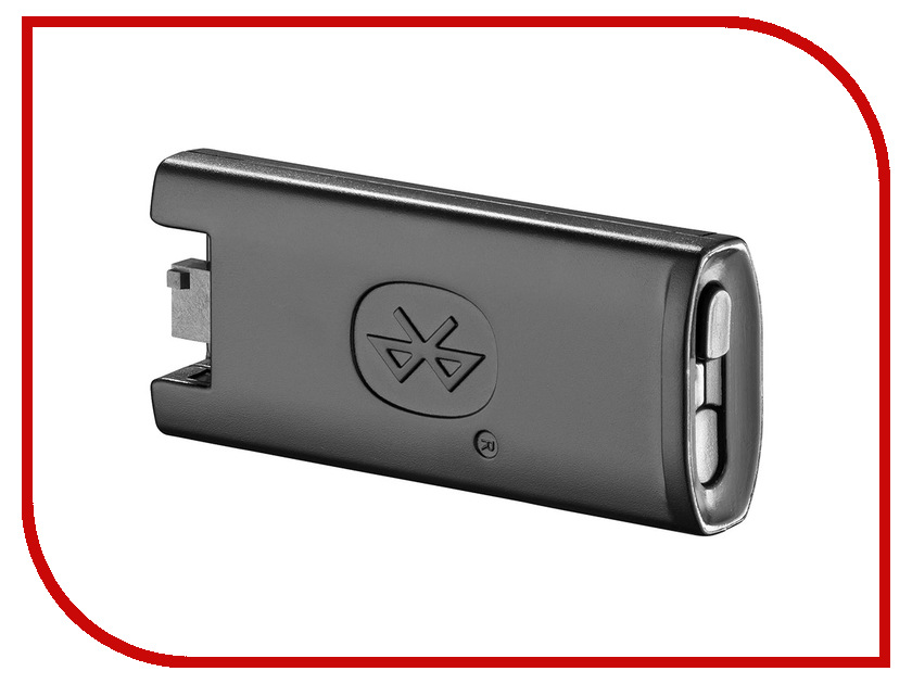 Осветитель Manfrotto LYKOS Bluetooth MLLBTDONGLE адаптер<br>