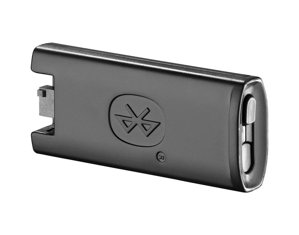 Zakazat.ru: Адаптер Manfrotto LYKOS Bluetooth MLLBTDONGLE