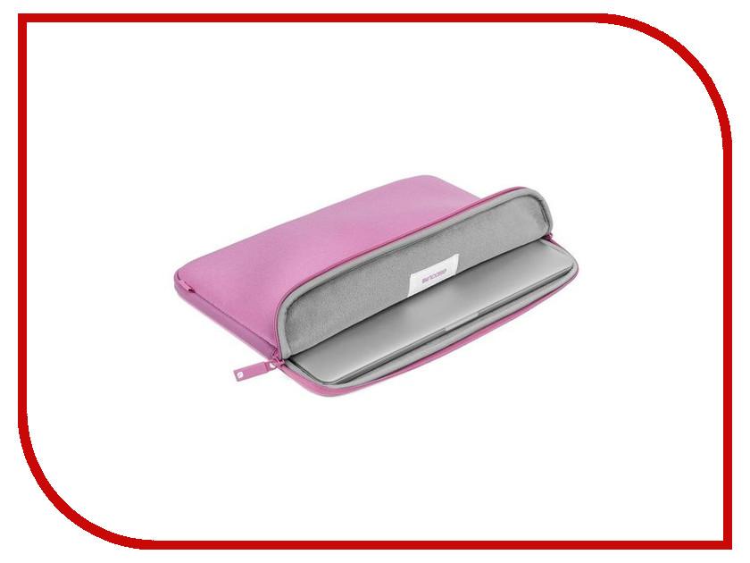 Аксессуар Чехол 15.0-inch Incase Neoprene Classic Sleeve для APPLE MacBook Violet CL90044<br>