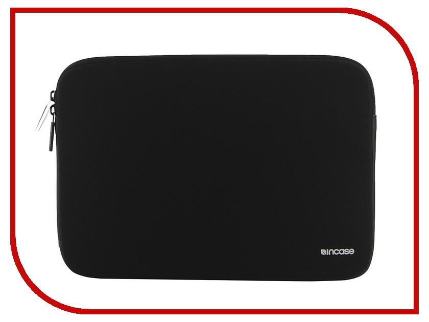 Аксессуар Чехол 13.0-inch Incase Neoprene Classic Sleeve для APPLE MacBook Pro Black CL60527