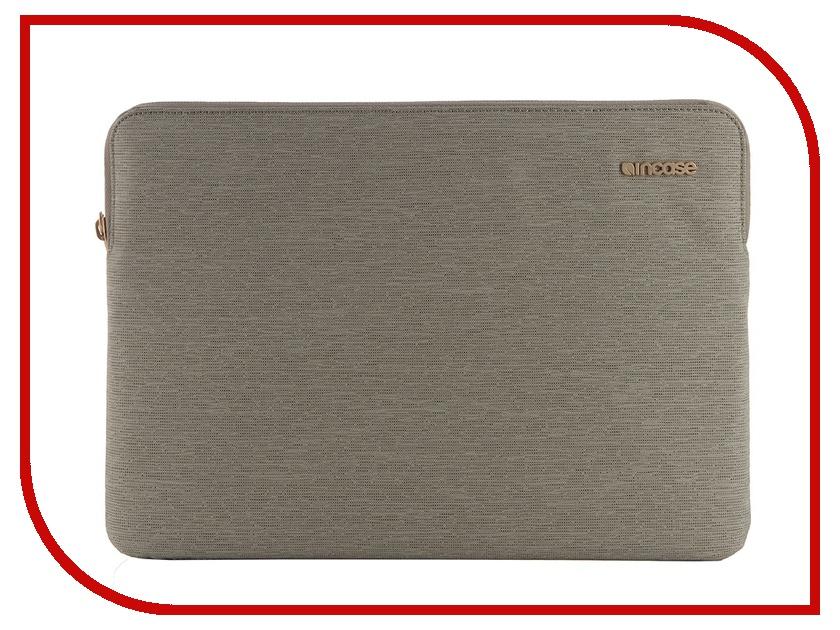 Аксессуар Чехол 13.0-inch Incase для APPLE MacBook Pro Retina Khaki CL60685<br>
