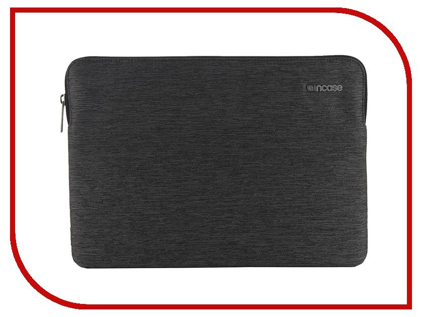 Аксессуар Чехол 13.0-inch Incase для APPLE MacBook Pro Retina Black CL60684