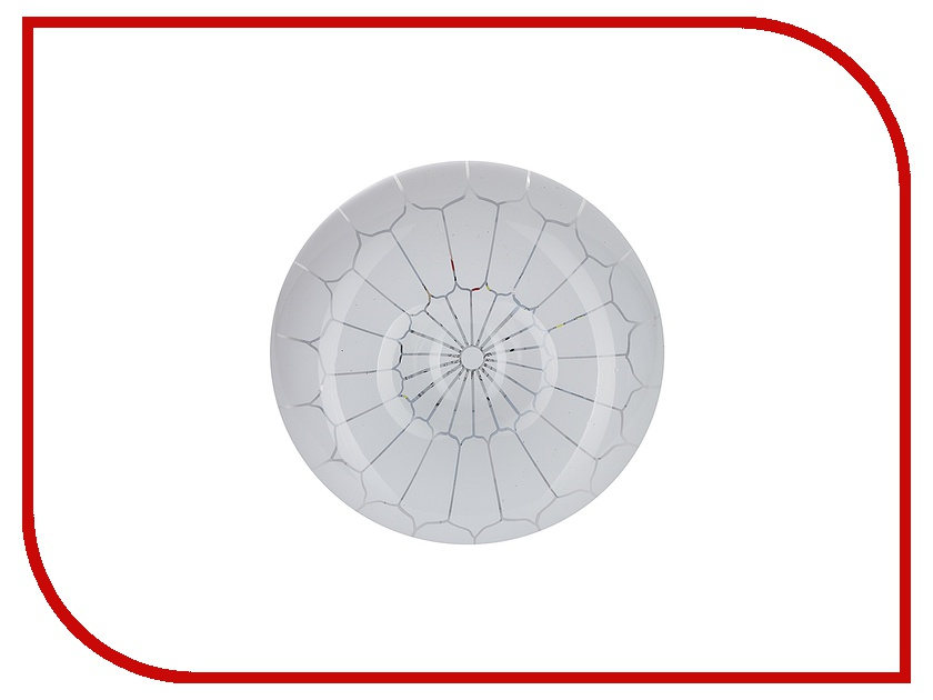 Светильник АлюмСвет LB15 Орнамент