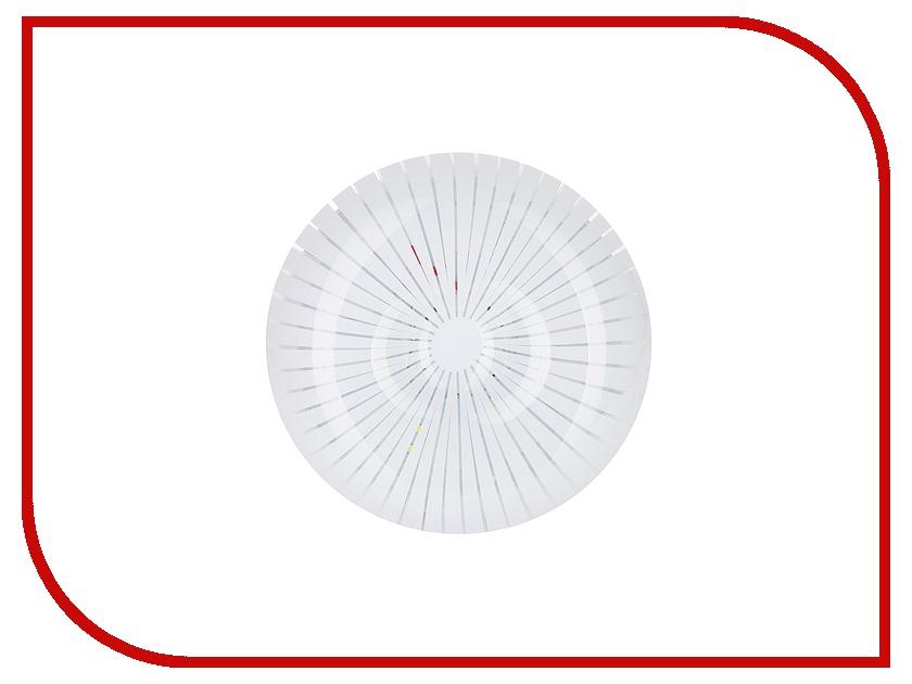Светильник АлюмСвет LB20 Арбуз lb15 вираж алюмсвет