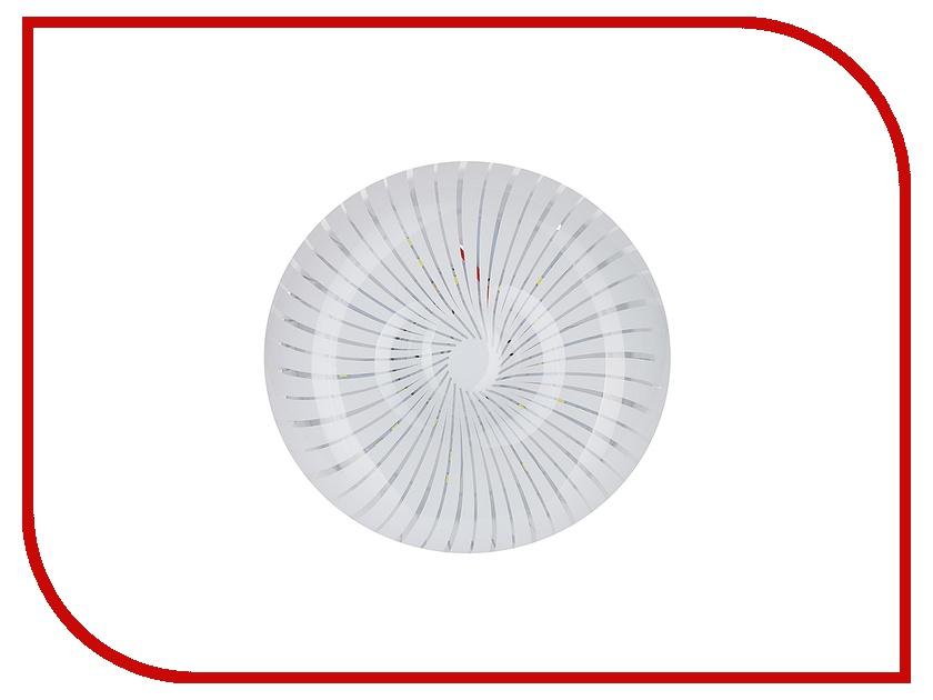 Светильник АлюмСвет LB20 Арбуз 1 lb15 вираж алюмсвет
