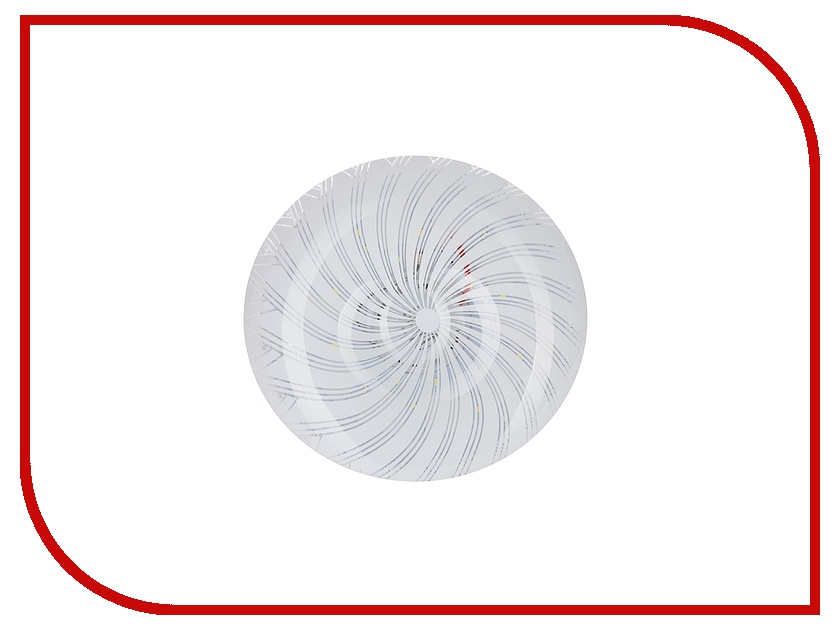 Светильник АлюмСвет LB20 Мельница lb15 вираж алюмсвет