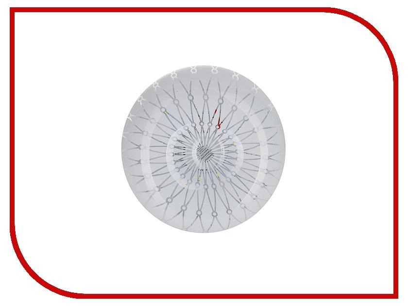 Светильник АлюмСвет LB20 Шатер 1 lb15 вираж алюмсвет