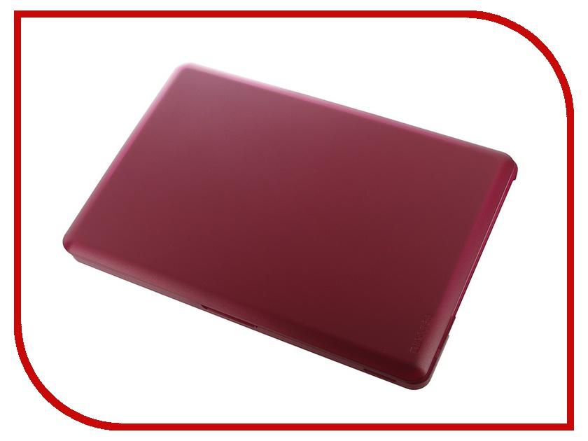 Аксессуар Чехол 13.0-inch Incase Hardshell для APPLE MacBook Pro Pink CL60625