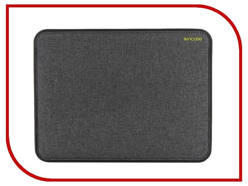 Аксессуар Чехол 13.0-inch Incase Icon для APPLE MacBook Air Black-Grey CL60646<br>